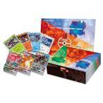 ポケモンカードゲーム ソード&シールド VMAX 対戦トリプルスターターセットおもちゃ こども 子供