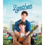 2gether Blu-ray BOX《通常版》 【Blu-ray】
