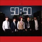 二人目のジャイアン/50:50 【CD】