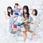 乃木坂46/ごめんねFingers crossed《TYPE-D》 【CD+Blu-ray】