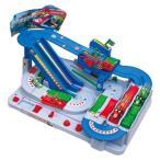 マリオカート レーシング デラックスおもちゃ こども 子供 5歳 スーパーマリオブラザーズ