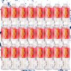 高濃度酸素水/高濃度酸素リキッド wox1ケース(24本)/送料無料