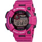 G-SHOCK FROGMAN GWF-1000SR-4JF Men in Sunrise Purple/フロッグマン