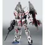 GFT限定 ROBOT魂〈SIDE MS〉 ロボット魂ユニコーンガンダム3号機 フェネクスtype RC デストロイモード