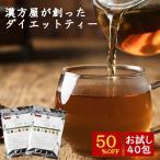 ダイエット お茶 七美茶 20包×2袋トライアルセット