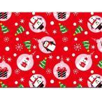 クリスマスクロス レッド WG-6037RE クリスマス装飾