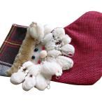 クリスマスソックス クリスマス飾り クリスマスプレゼント サンタクロース トナカイ クリスマスプレゼント 子供 靴下 3D 可愛い