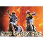 ショッピング卓上カレンダー 週刊Gallop(ギャロップ)競馬卓上カレンダー2019 (Gallop卓上カレンダー)