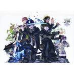 『青の祓魔師』コミックカレンダー2019 (ジャンプコミックス)