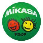 MIKASA(ミカサ) プレイグラウンドボール P500 ソフトドッジボール