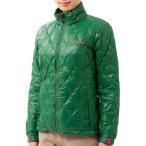 コロンビア(Columbia) ウィメンズ マーベルバンクスジャケット PL5035 300 アウトドア レディース ダウン 防寒