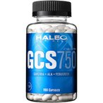 eSPORTS提供 <small>美容・健康・ダイエット</small>通販専門店ランキング19位 ハレオ(HALEO) GCS750 198カプセル カーボローディング/ダイエット