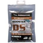 ドミネーター(DOMINATOR) ブースターシリーズ DS フッ素配合滑走ワックス 60g スノーボード ワックス DS 60 ワックス ワクシング ボードワックス