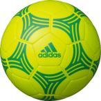 アディダス(adidas) サッカーボール タンゴ リフティング練習用ボール ソーラーイエロー×ハイレスグリーン AMST12Y サッカー ボール トレーニングボール