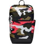 アンダーアーマー(UNDER ARMOUR) パターソン バックパック 17L UA Patterson Backpack グレー 1327792 014 トレーニングバッグ スポーツバッグ リュックサック