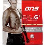 ディーエヌエス(DNS) プロテインホエイプロテイン G+ バニラ 1kg 819263 タンパク質 たんぱく質 トレーニング 筋トレ whey