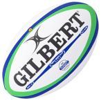 スズキ GILBERT (ギルバート)トリプルクラウンINL GB9183 ラグビーボール5号