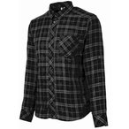 フェニックス(phenix) Woodland Shirts GN PH452LS15 メンズ ウェア トップス