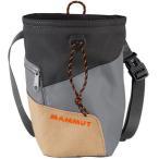 マムート(MAMMUT) Rough Rider Chalk Bag ラフライダーチョークバッグ 7047 2290-00780 バック バッグ