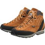 キャラバン(Caravan) グランドキング GK23 メンズ レディース 350 0011230 登山靴 トレッキングシューズ