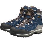 キャラバン(Caravan) グランドキング GK83 メンズ レディース 670 0011830 登山靴 トレッキングシューズ