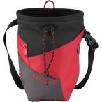 マムート(MAMMUT) Rider Chalk Bag 3225 inferno 2290-00771 クライミング ボルダリング チョークバッグ
