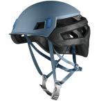 マムート(MAMMUT) ウォールライダー Wall Rider 5733 サイズ/56-61cm 2220-00140 ヘルメット 防災 災害 登山