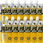 VESPA ベスパスポーツ  VESPA 80 525円 12個入り