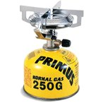 プリムス(PRIMUS) 2243 バーナー (自動点火装置付) IP-2243PA シングルバーナー/ストーブ