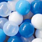 Yahoo!eSPORTSトーエイライト(TOEI LIGHT) PEボール70(B) B2027 レクリエーション 体つくり プレイランド 幼児・保育 ボールプール