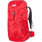 ミレー(Millet) ゼニス ZENITH 30 1546(DEEP-RED) MIS2026 バッグ リュック バックパック