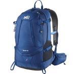 ミレー(Millet) ジェアン GEANT 30 4107(ESTATE-BLUE) MIS0542 バッグ リュック バックパック