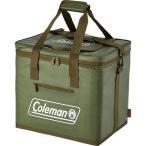 コールマン(Coleman) アルティメイトアイスクーラーII/35L ULTIMATE ICE COOLER II オリーブ 2000037165 CLR クーラーボックス ソフトクーラー バーベキュー
