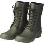 ダイワ(DAIWA) タイトフィットフィッシングブーツ モスグリーン FB-2300HV-T ブーツ 長靴 釣り フィッシング シューズ