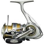 ダイワ(DAIWA) 12 クレスト 3000 826761 釣り具 フィッシング スピニングリール