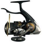 ダイワ(DAIWA) 15 銀狼LBD 956055 釣り具 フィッシング スピニングリール