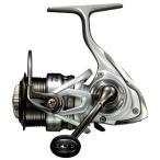 ダイワ(DAIWA) 14 エクセラー 2506 937153 釣り具 フィッシング スピニングリール 14