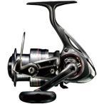 ダイワ(DAIWA) リバティクラブ 2506 990264 釣り具 フィッシング スピニングリール 14