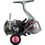 ダイワ(DAIWA) 紅牙 MX 2508PE-H フィッシング 釣り リール スピニング アウトドア
