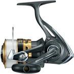 ダイワ(DAIWA) 16 ジョイナス 2500 32902 釣り フィッシング スピニングリール