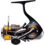 ダイワ(DAIWA) 16 セルテート 2004 4105 釣り フィッシング スピニングリール
