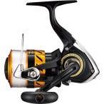 ダイワ(DAIWA) 17 ワールドスピン 3000 032698 釣り具 フィッシング スピニングリール