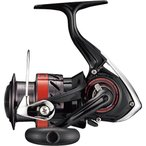 ダイワ(DAIWA) 17 リバティクラブ 2500 094078 釣り具 フィッシング スピニングリール