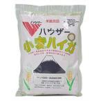 ハウザー 小麦ハイガ(小麦胚芽) 500g 健康食品