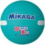 MIKASA(ミカサ) 教育用白線入ドッジボール3号 D3W G ドッヂボール 3号 小学生用