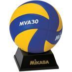 Yahoo!eSPORTSミカサ(MIKASA) 記念品用マスコットボール バレーボール MVA30 サインボール