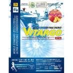 ファインラボ 健康食品 ファイナルエナジー ヴィターゴ (Vitago) 1kg ブラッドピーチ FLV1P 粉末飲料 スポーツドリンク スポーツ前後 トレーニング