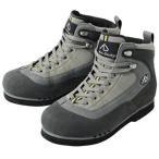 アングラーズデザイン(Anglers Design) アドバンスウェーディングシューズ スパイク底 Sサイズ グレー AWS-04 釣り フィッシング 靴