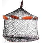 プロマリン(PROMARINE) AKA001-602 クレモナワイヤー巻 60×2 AKA001-60 釣り具 フィッシング 網 スカリ 2013