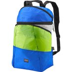 キーン(KEEN) ハーベスト フォー デイパック Harvest 4 Day Pack Blue/Green 1012895 バッグ リュック